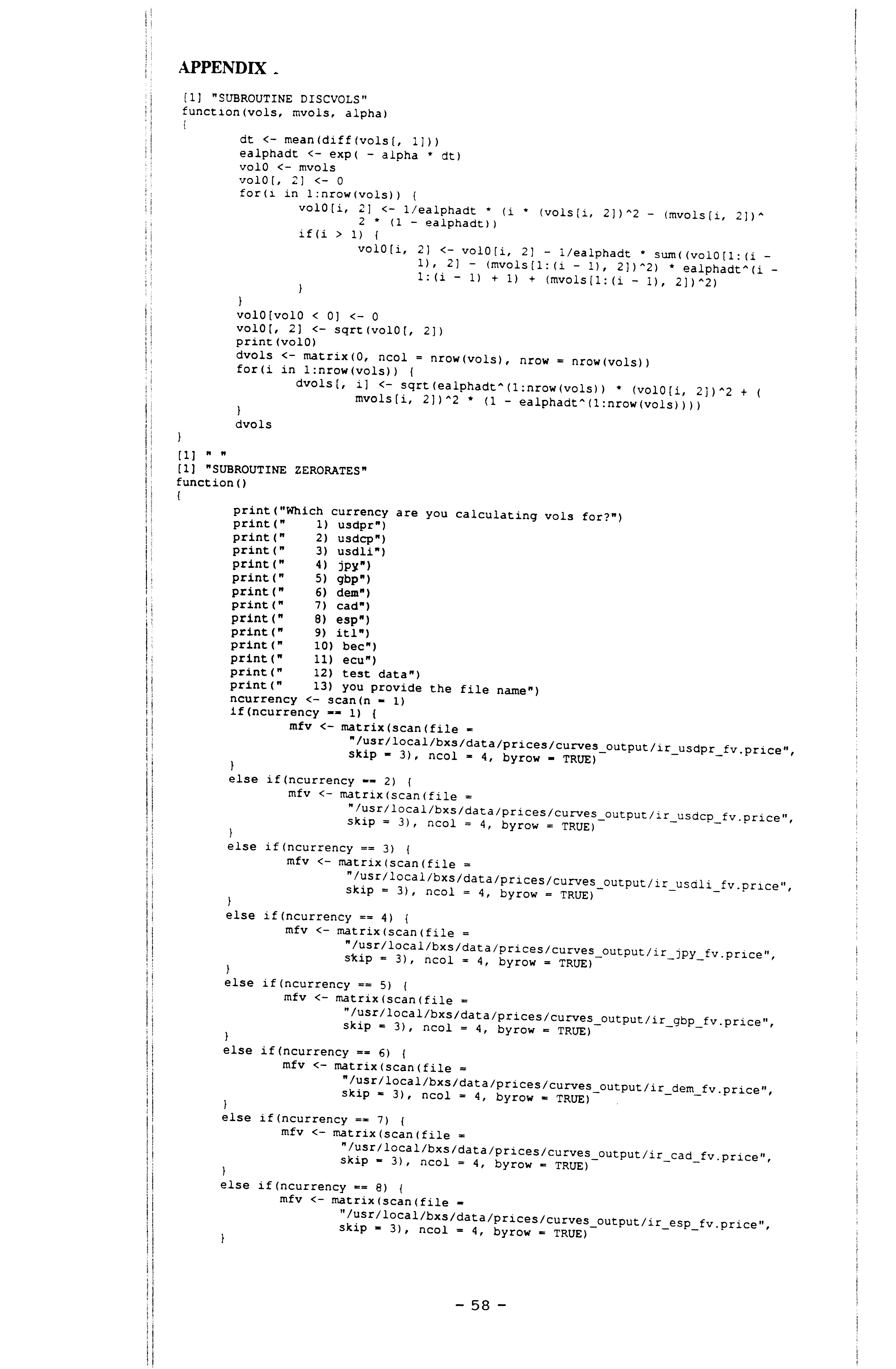 Figure US06456982-20020924-P00009