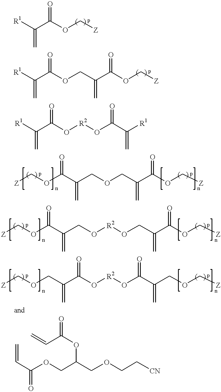 Figure US06184324-20010206-C00014