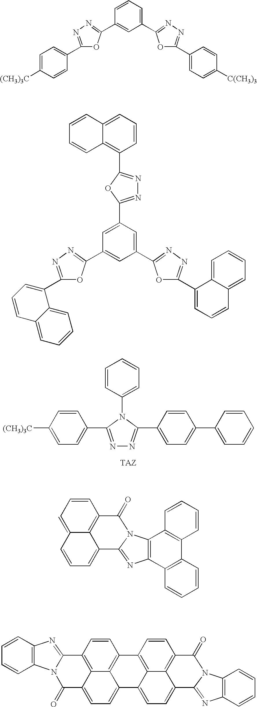 Figure US07375250-20080520-C00032