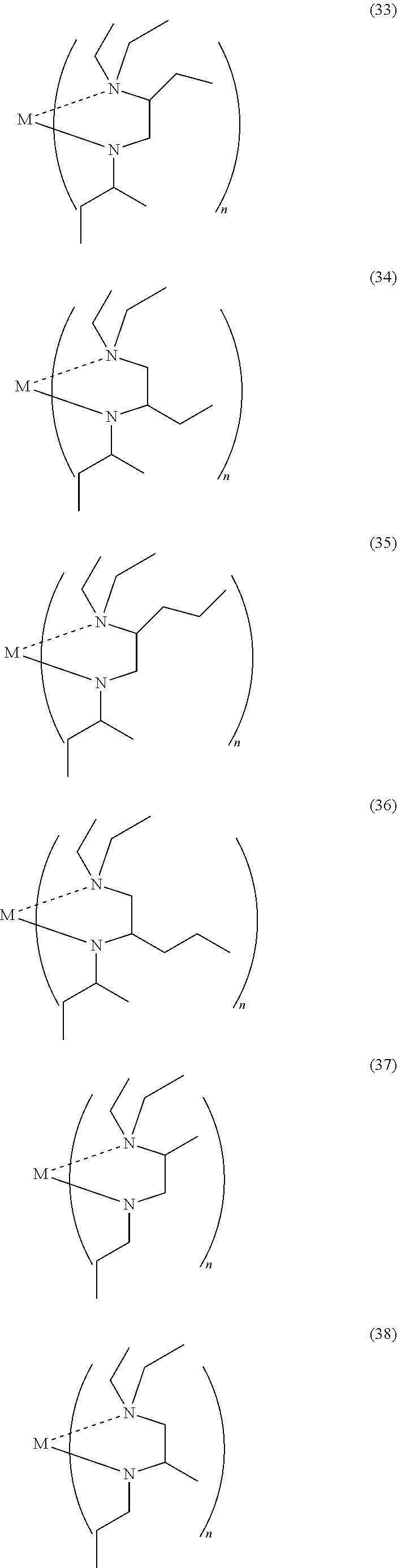 Figure US08871304-20141028-C00018