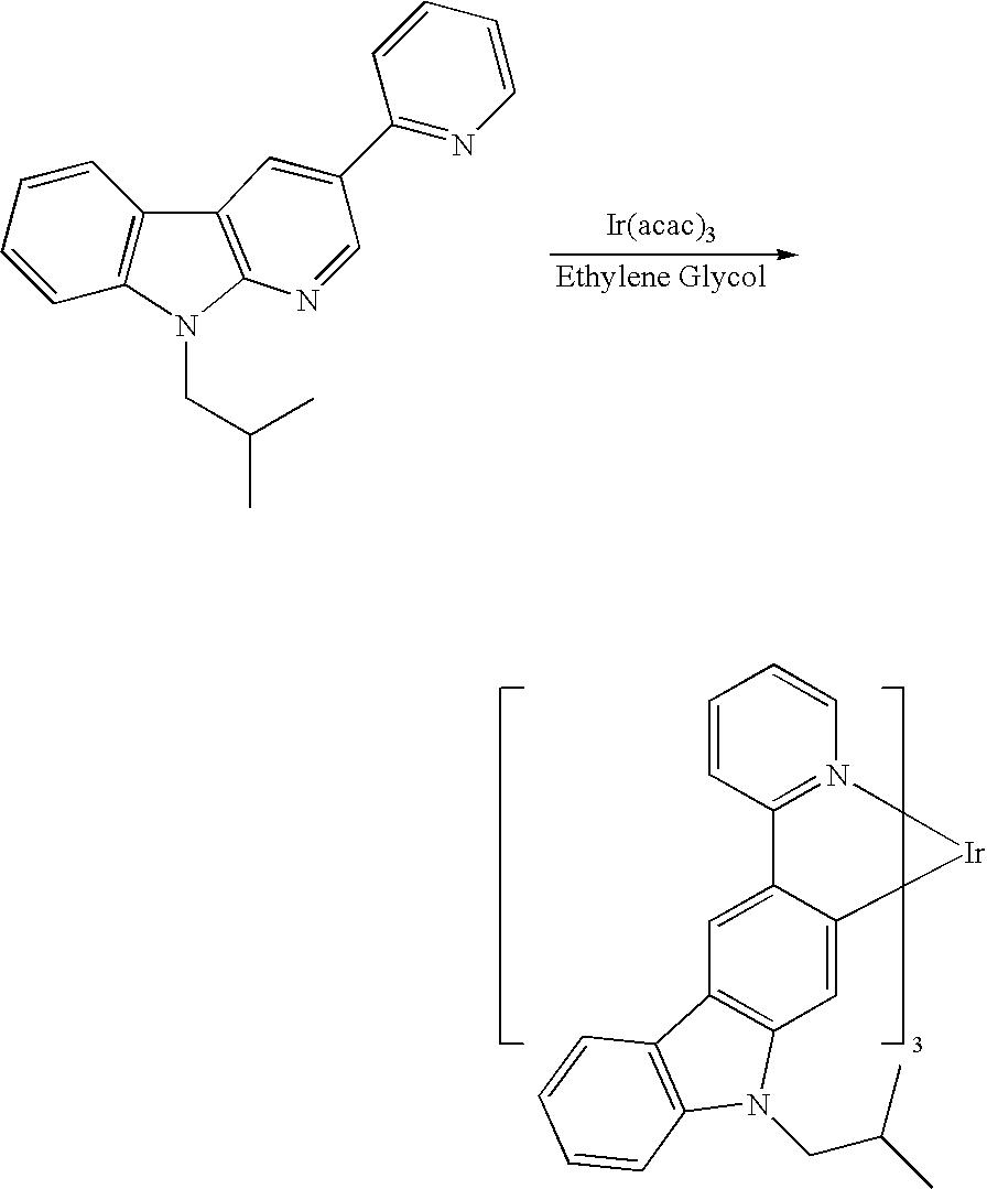 Figure US20090108737A1-20090430-C00168