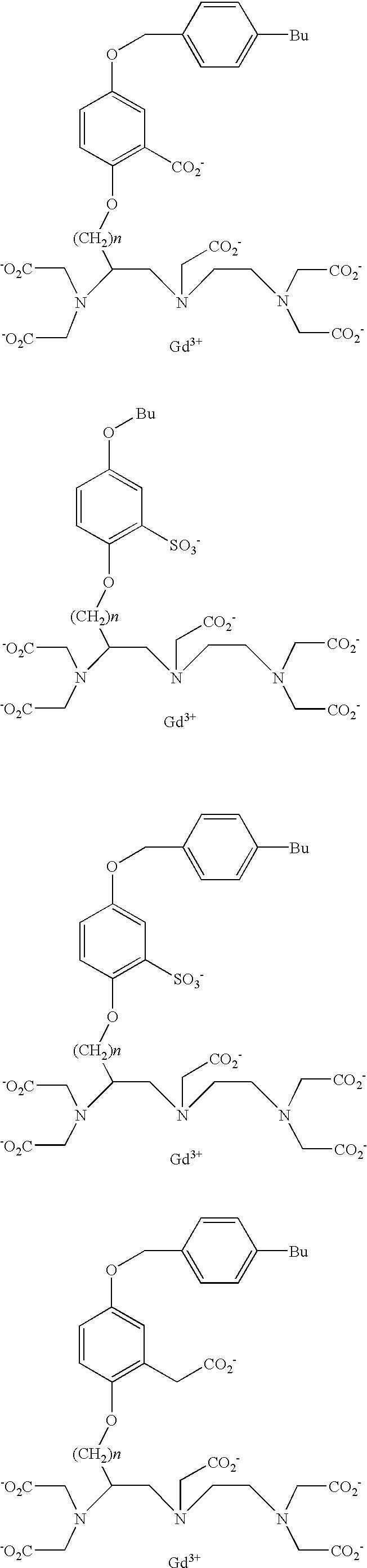 Figure US20030180223A1-20030925-C00019