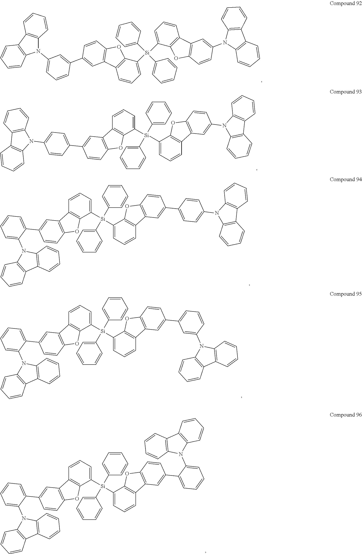 Figure US09780316-20171003-C00283