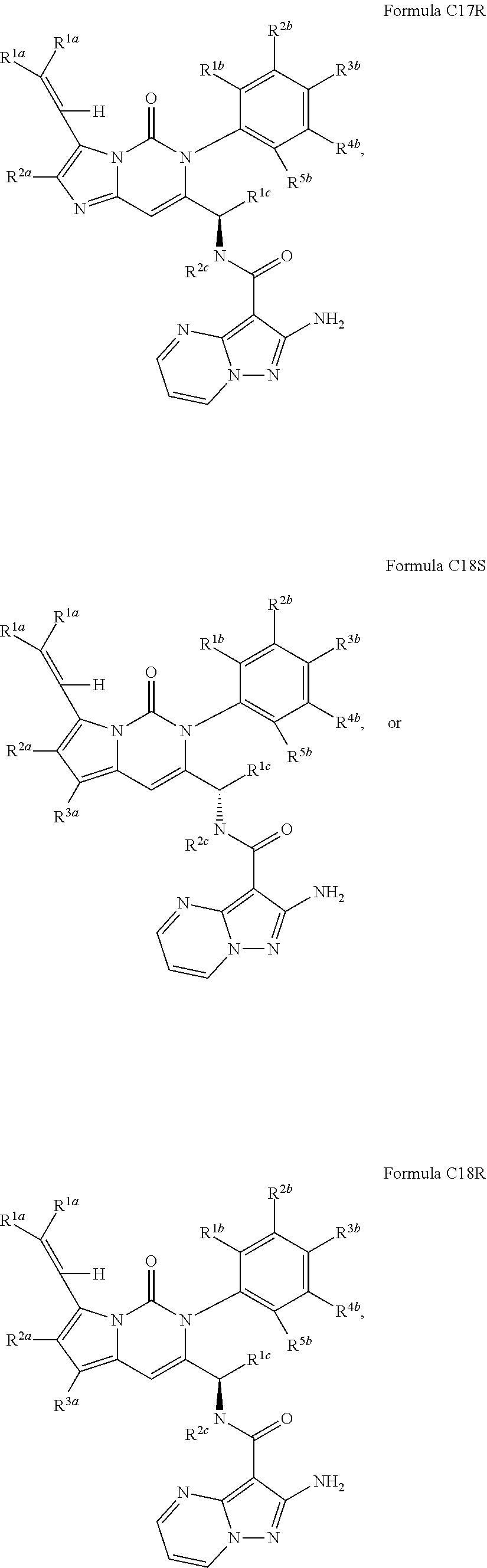 Figure US09708348-20170718-C00065