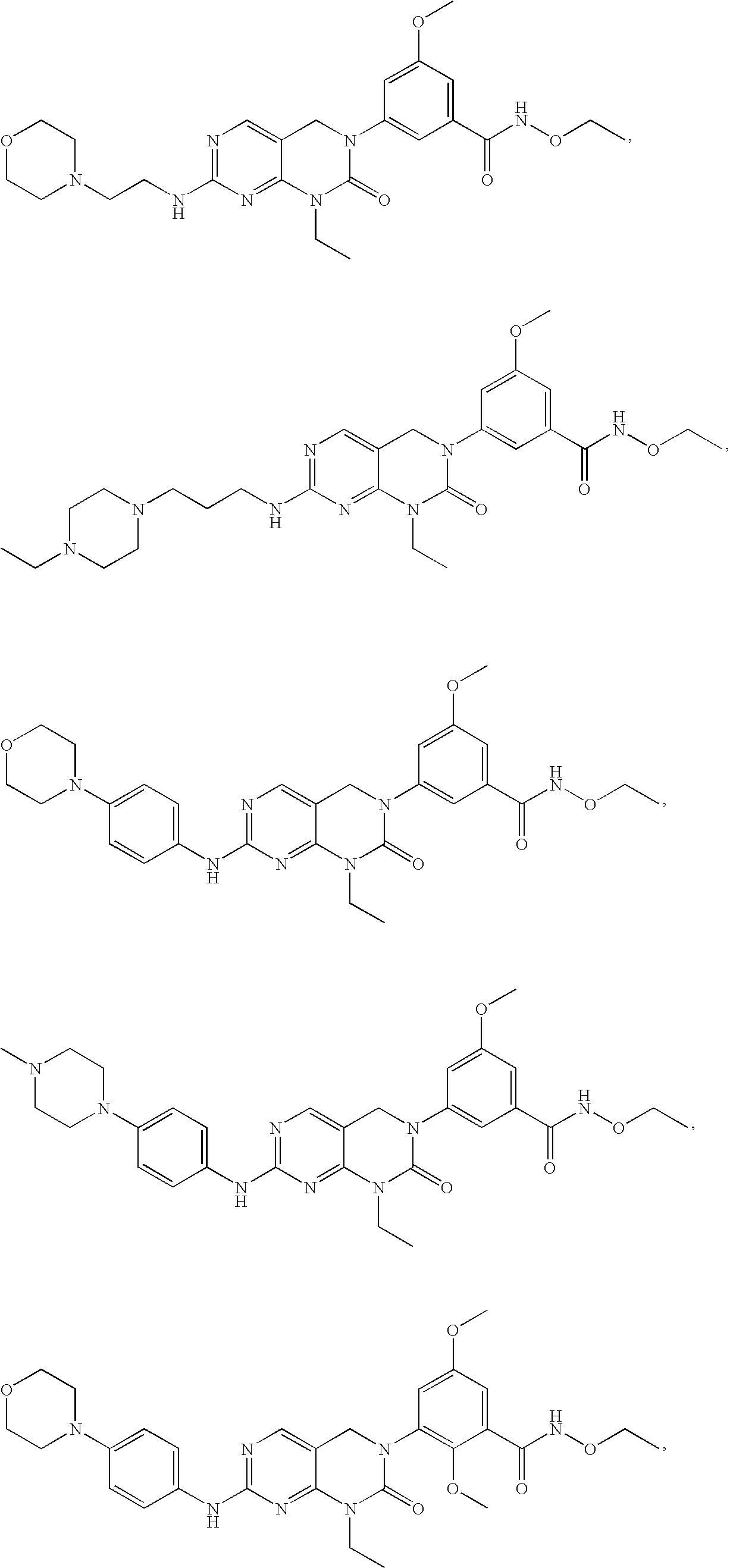 Figure US20090312321A1-20091217-C00010