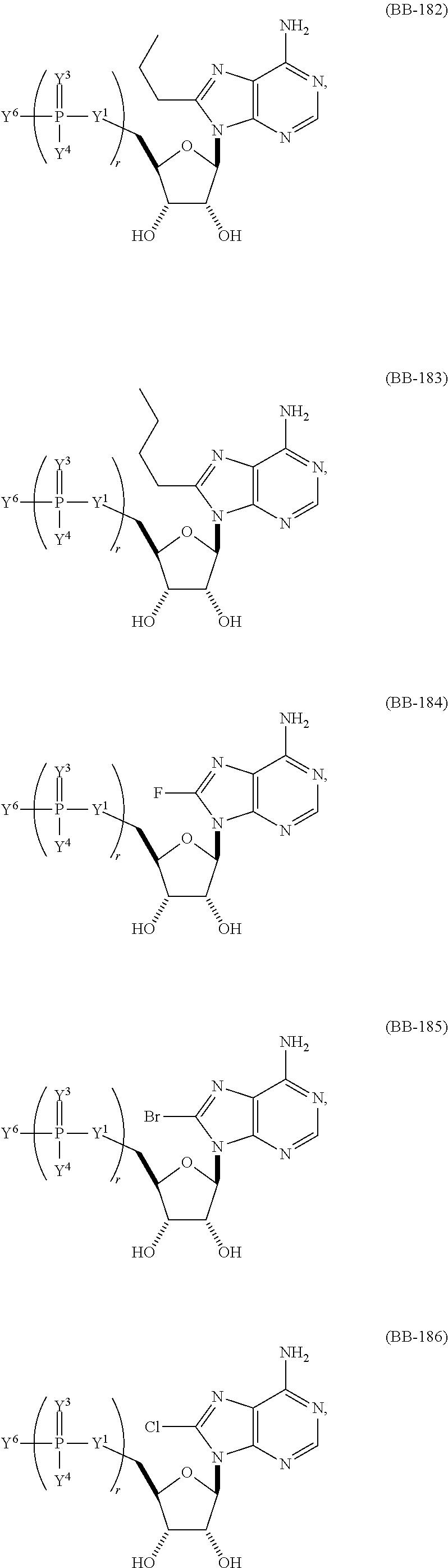 Figure US09186372-20151117-C00069