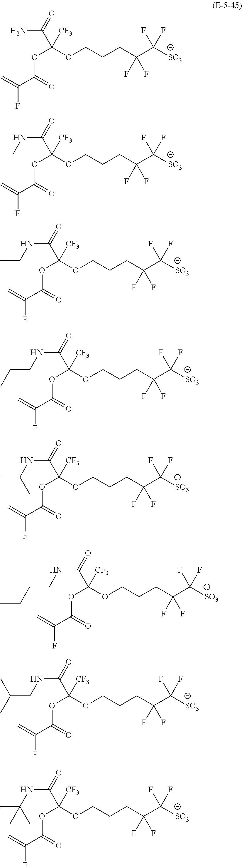 Figure US09182664-20151110-C00128