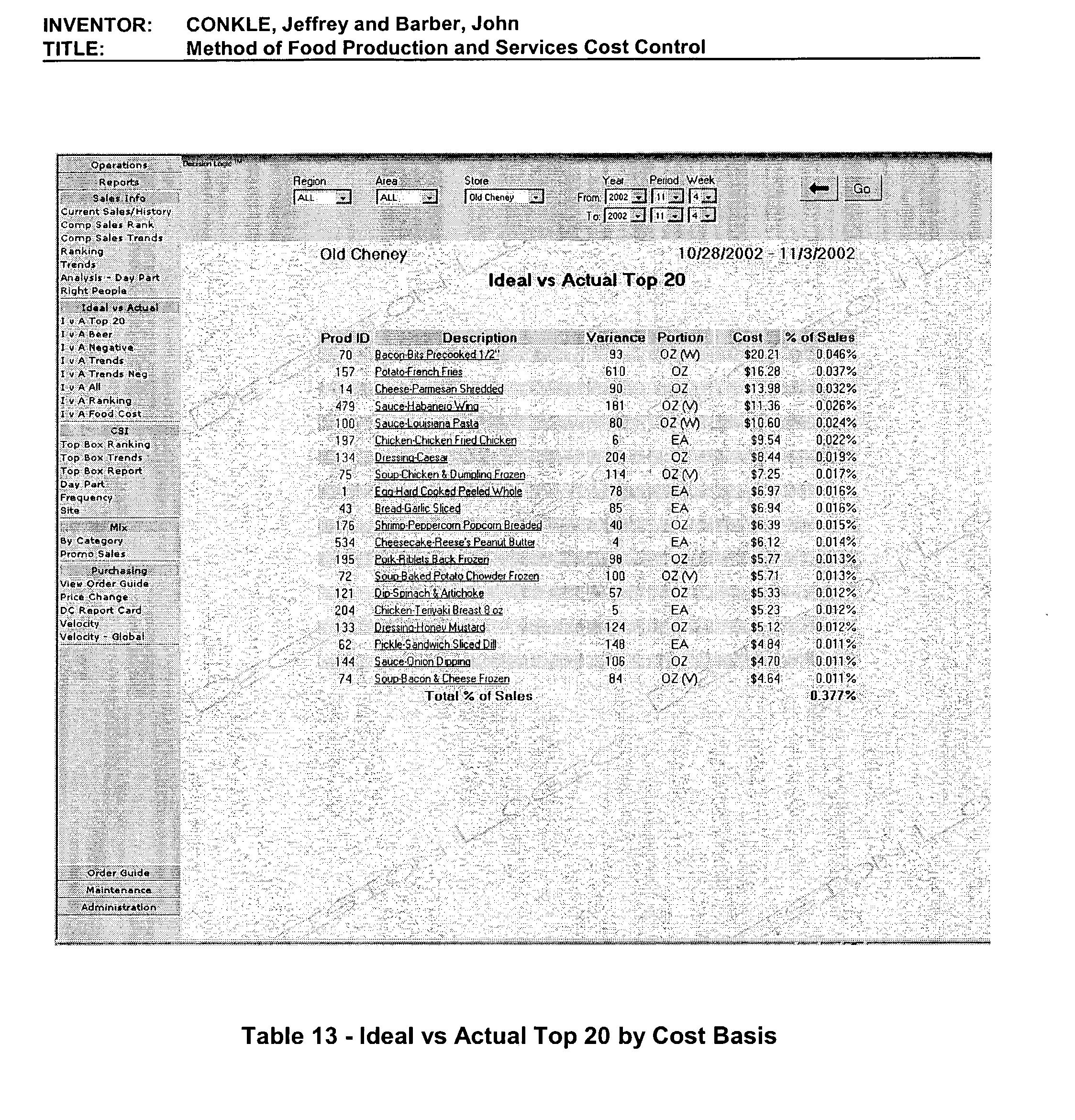 Figure US20040107141A1-20040603-P00013