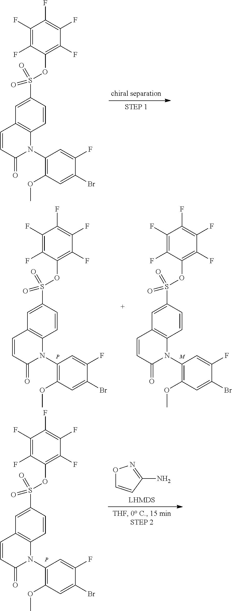 Figure US09212182-20151215-C00165