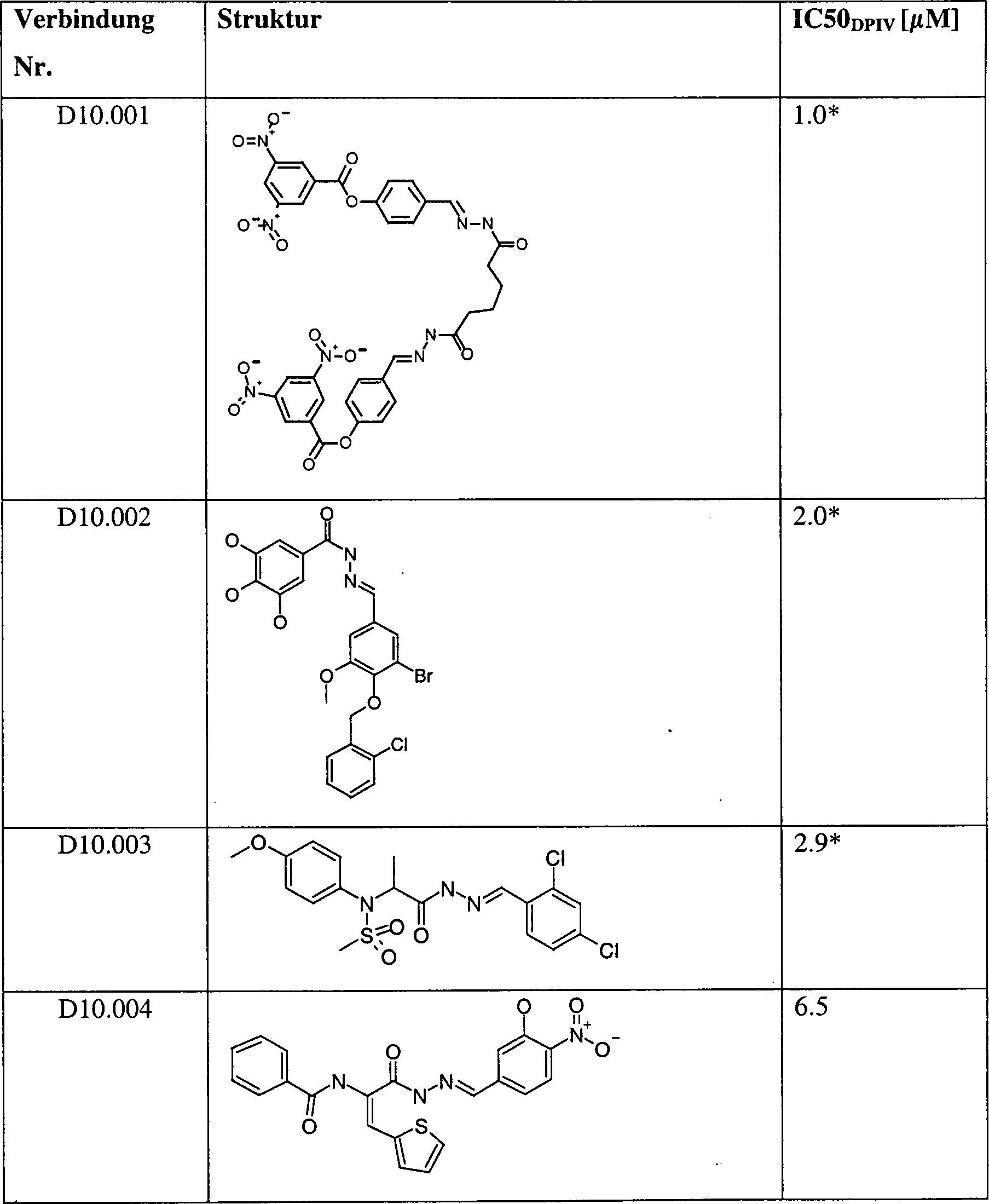 Figure 01110001
