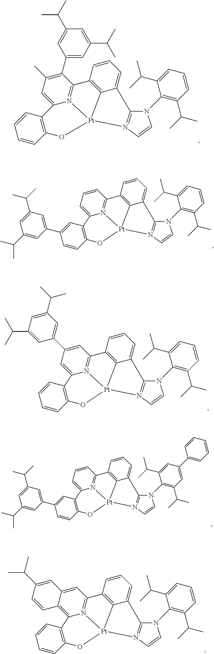 Figure US10144867-20181204-C00024