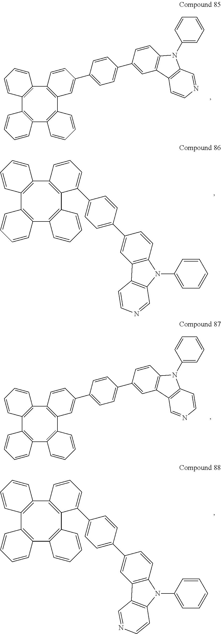 Figure US10256411-20190409-C00022