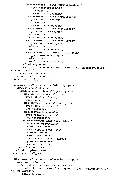 Figure US20030212648A1-20031113-P00007
