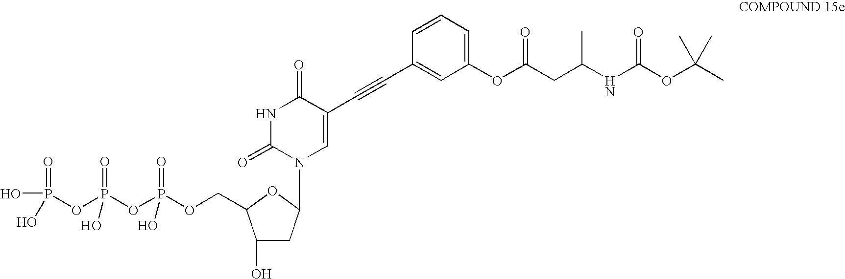 Figure US08932992-20150113-C00089