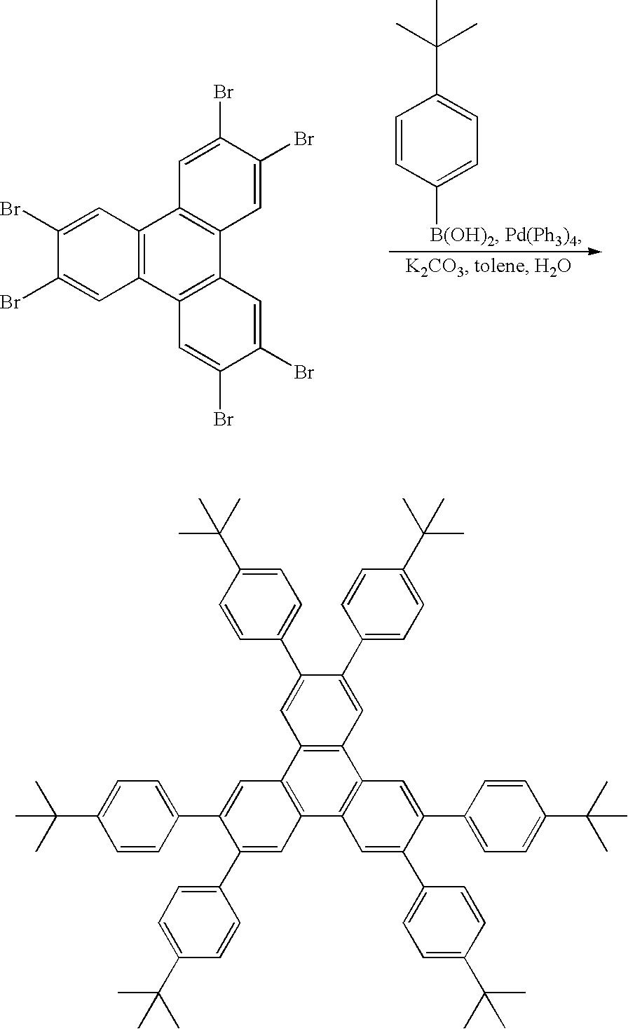 Figure US20060280965A1-20061214-C00020