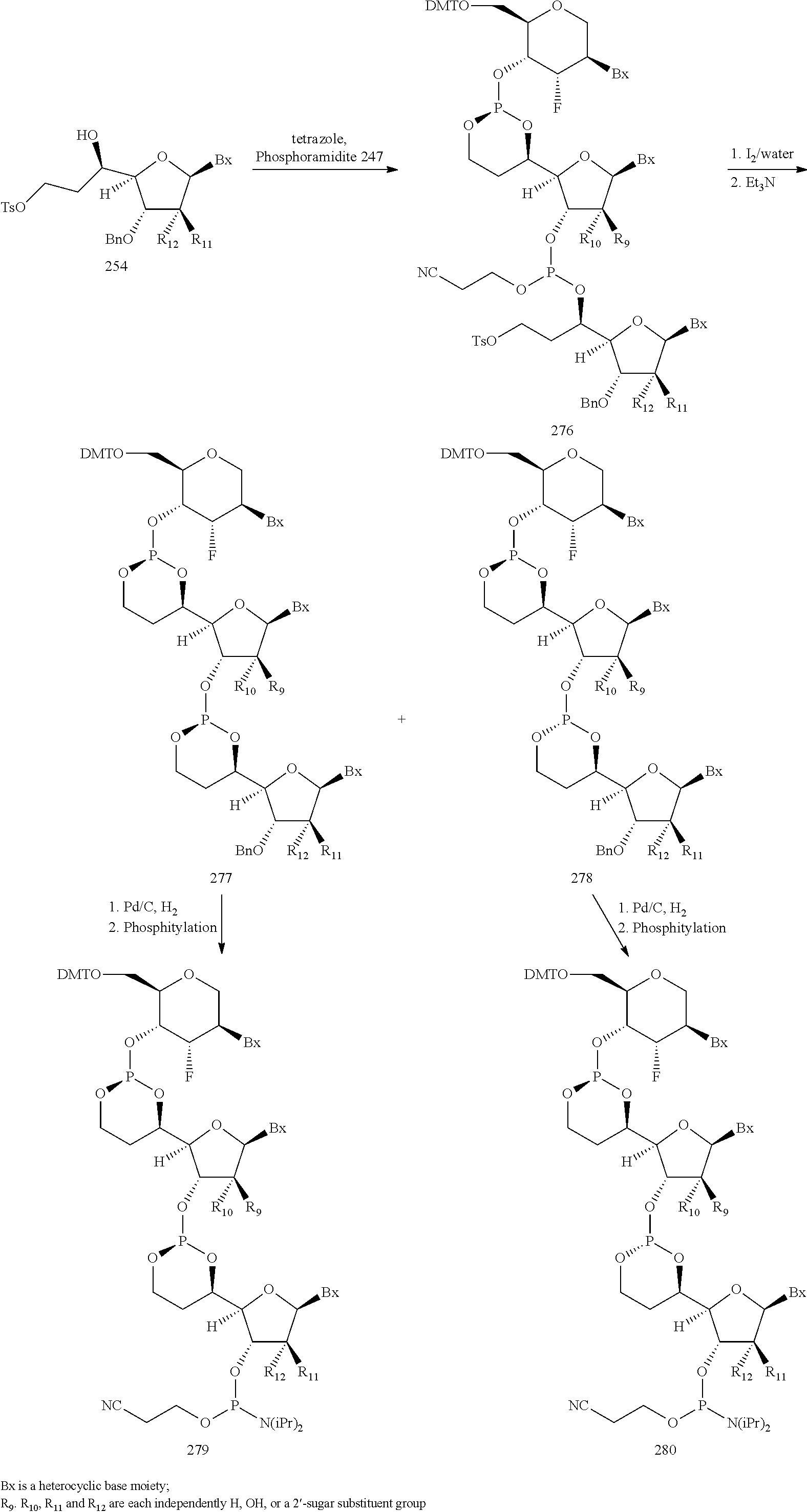 Figure US10221416-20190305-C00075
