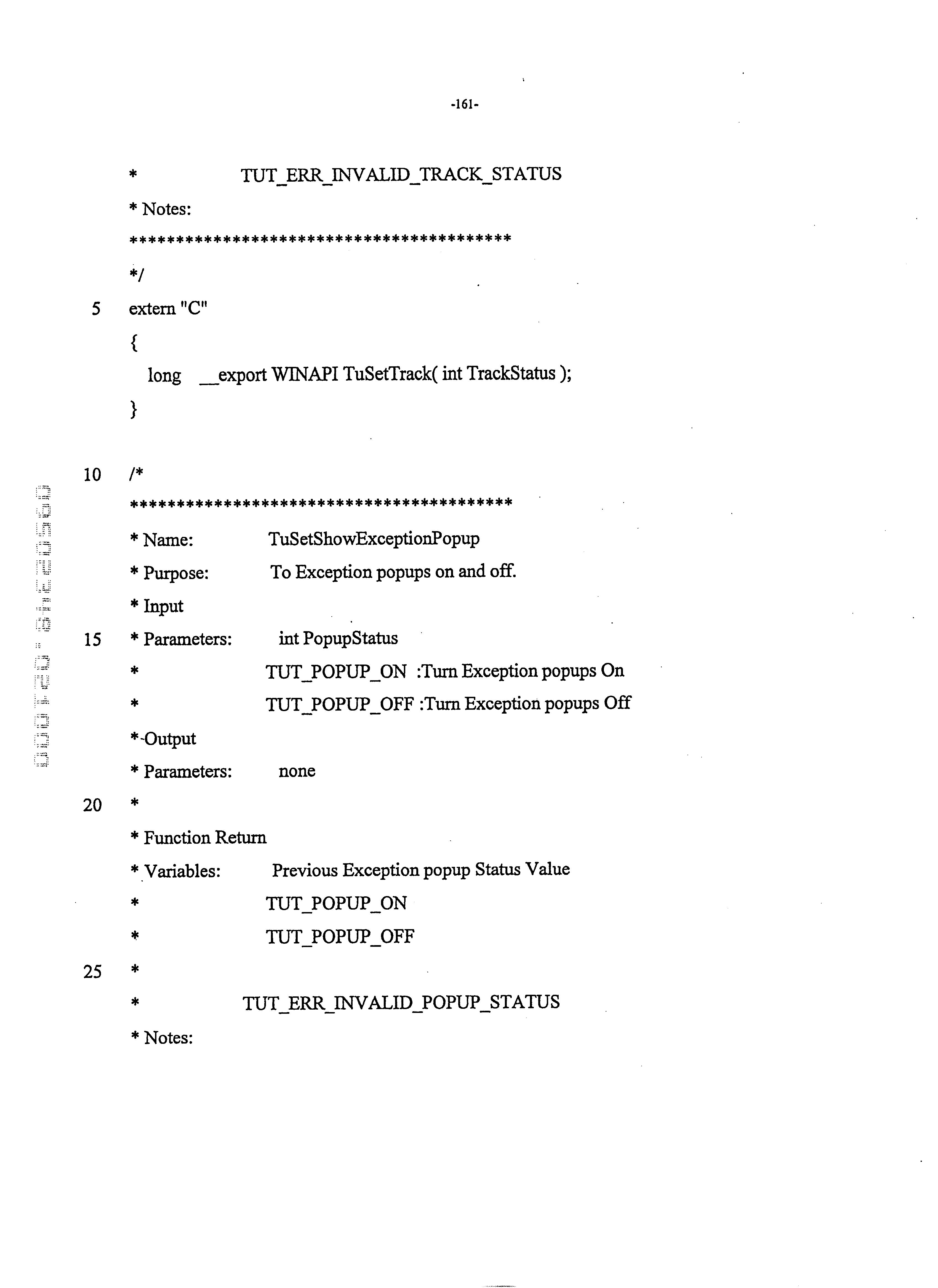 Figure US06493690-20021210-P00029