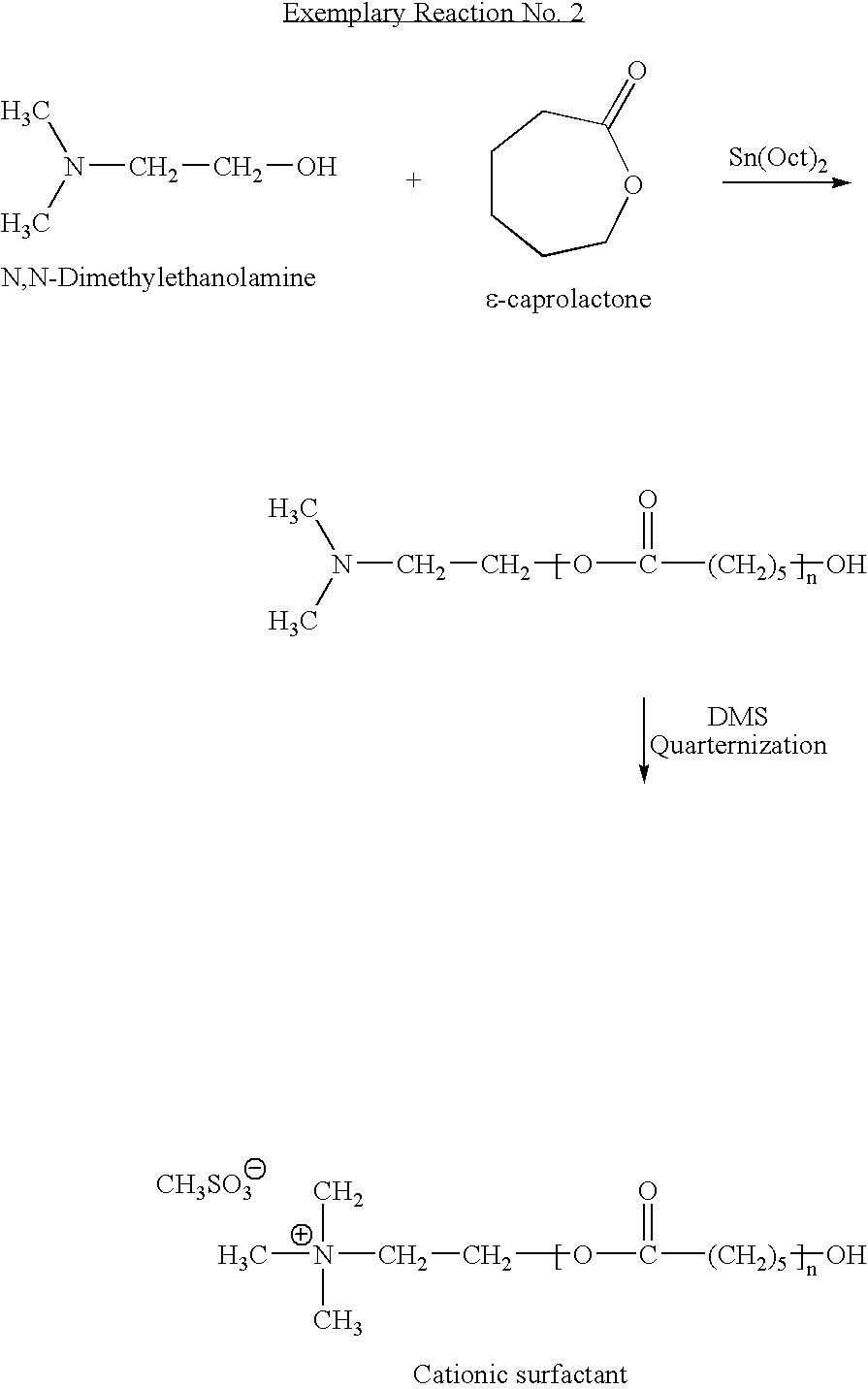 Figure US20060254774A1-20061116-C00003