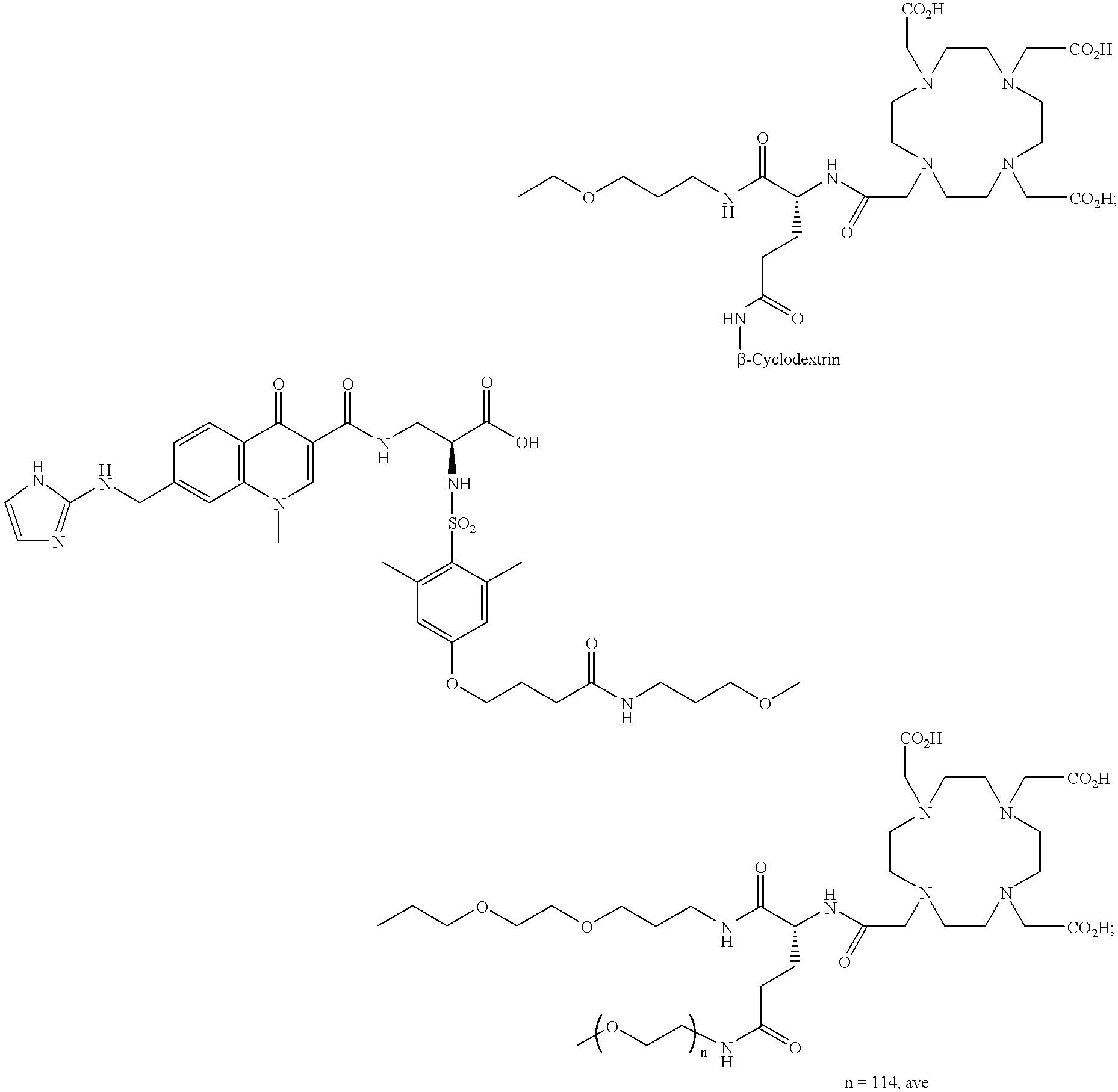 Figure US06683163-20040127-C00016