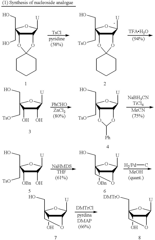 Figure US06268490-20010731-C00005