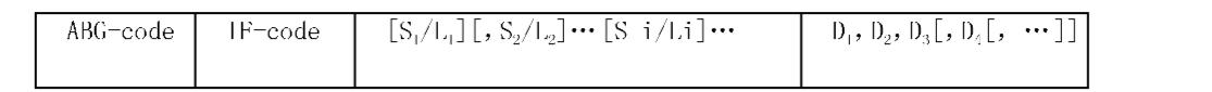 Figure CN101394268BD00151
