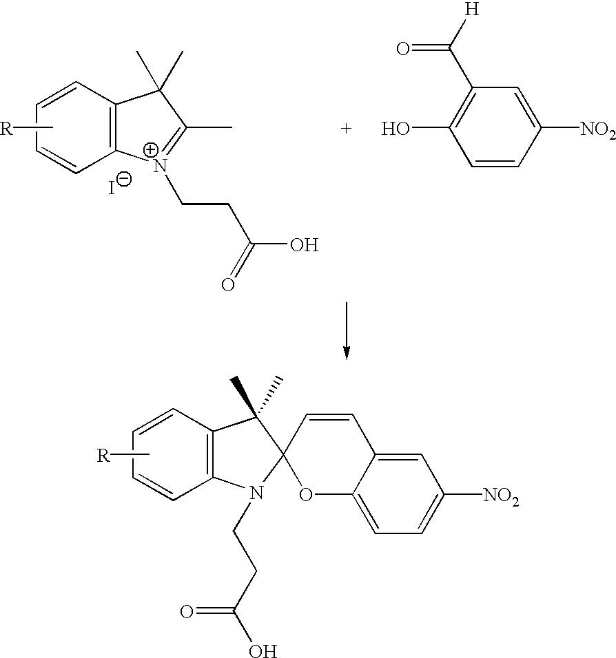 Figure US06549327-20030415-C00019