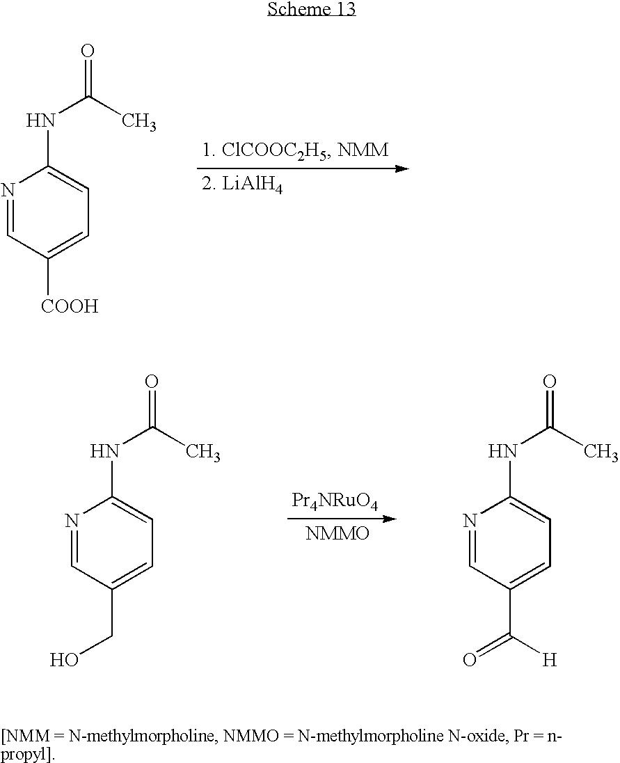 Figure US08653109-20140218-C00021