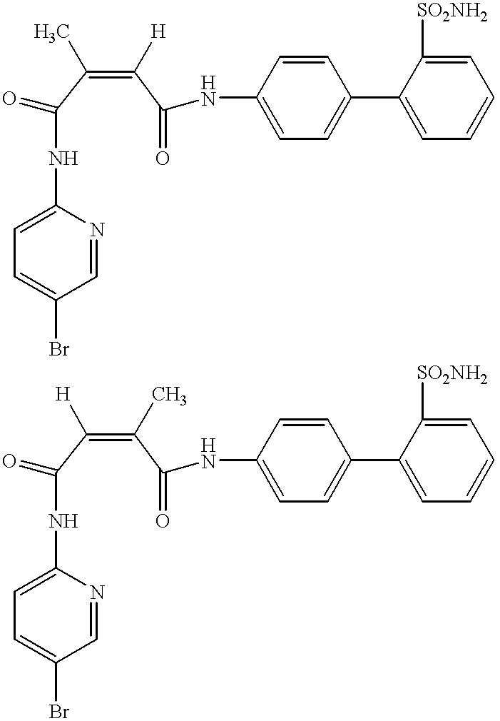 Figure US06376515-20020423-C00512