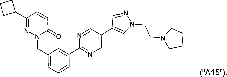 Figure 00650002