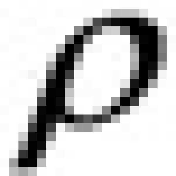 Figure 112012060458448-pat00002