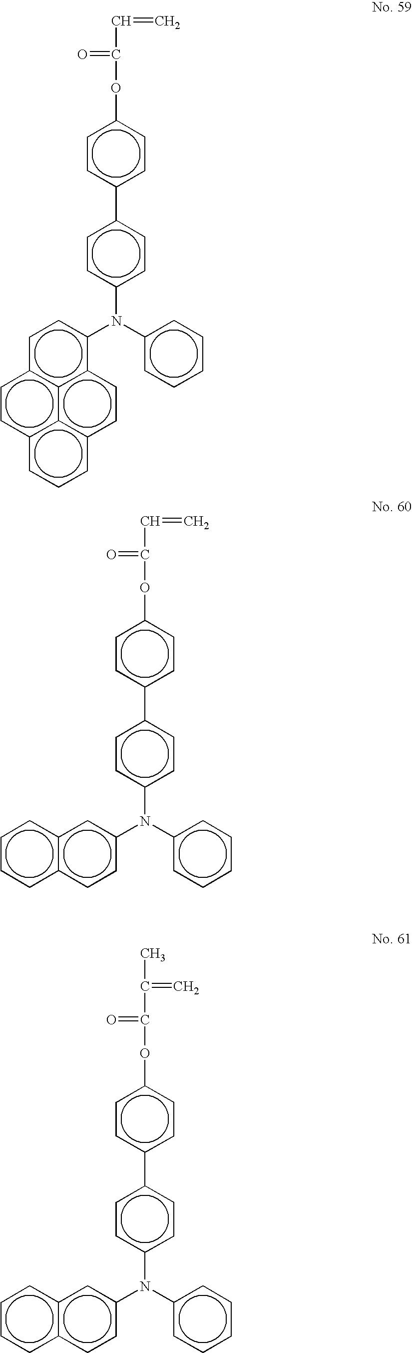 Figure US20060177749A1-20060810-C00036