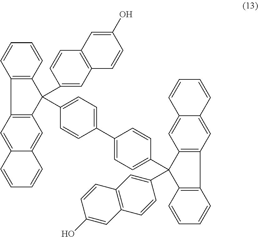 Figure US08835697-20140916-C00022