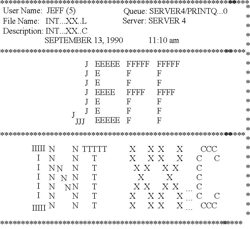 Figure US06669091-20031230-C00001