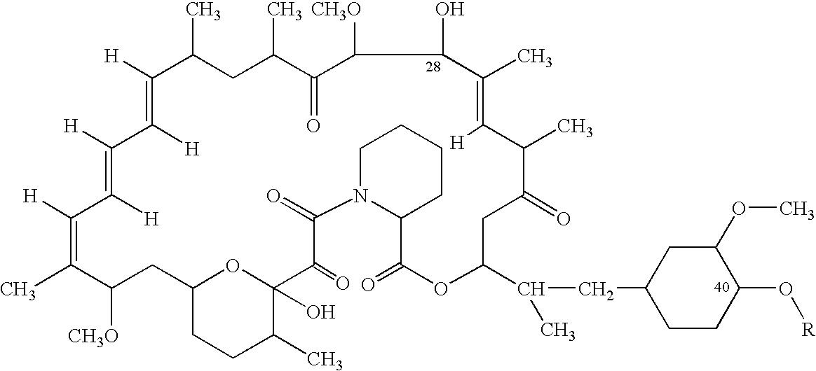 Figure US20100312328A1-20101209-C00005