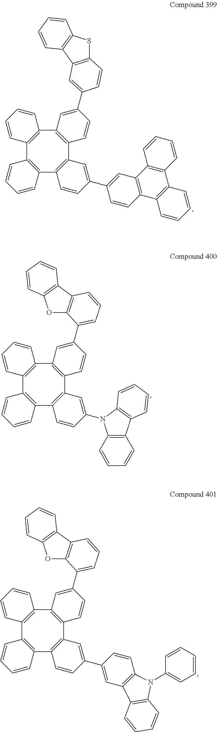 Figure US10256411-20190409-C00439