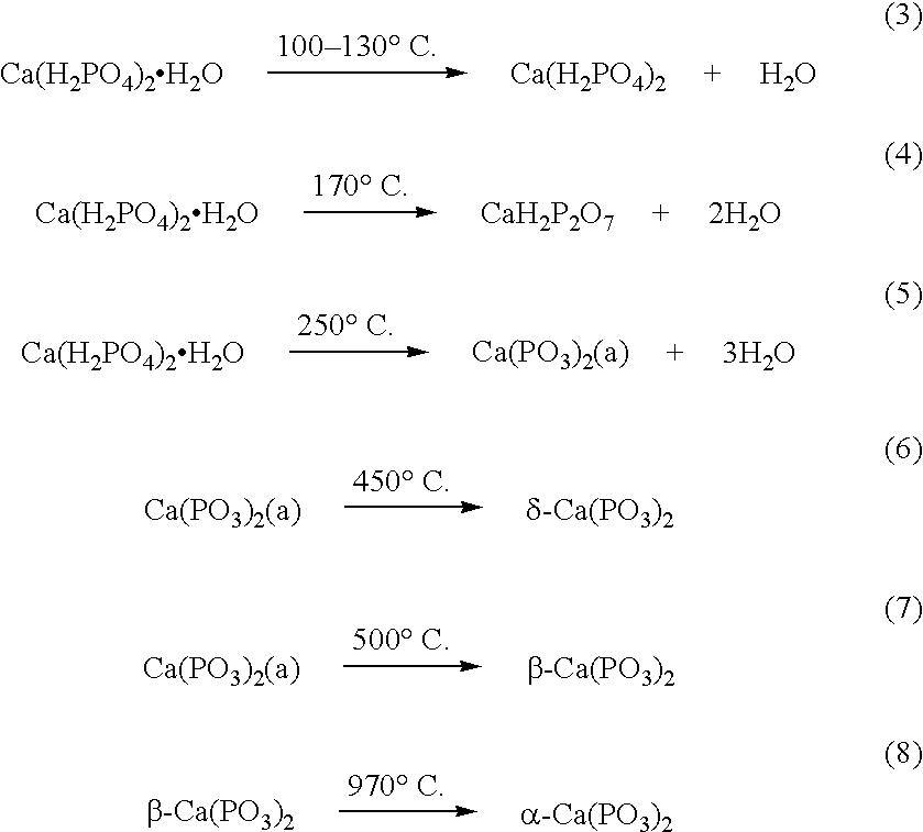 Figure US20030069638A1-20030410-C00003