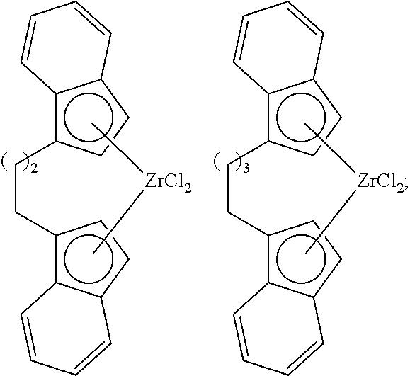 Figure US08609793-20131217-C00006