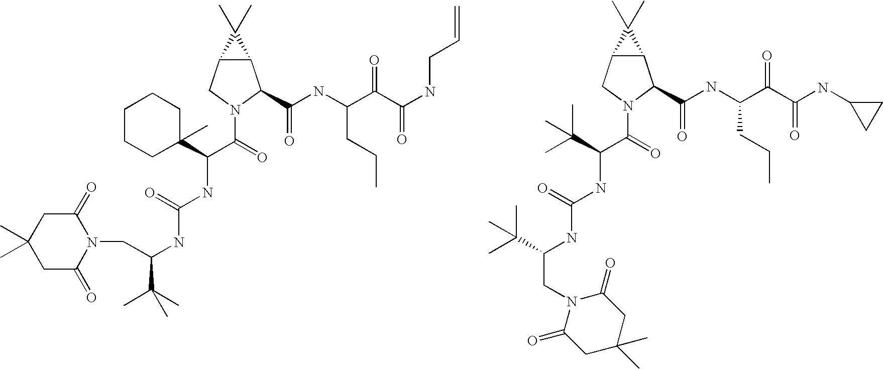 Figure US20060287248A1-20061221-C00436
