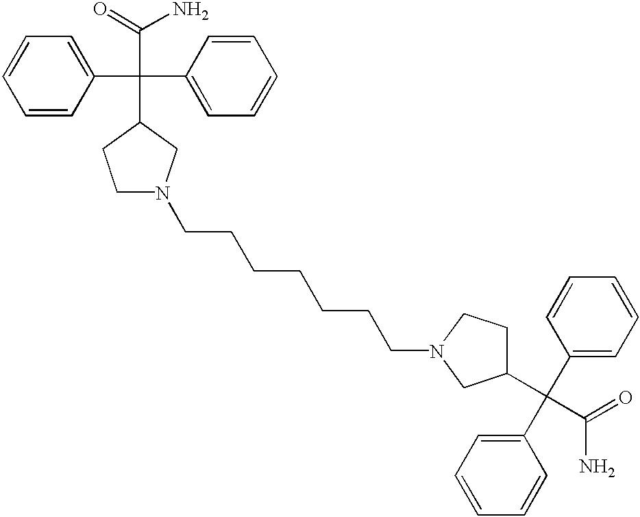 Figure US06693202-20040217-C00516