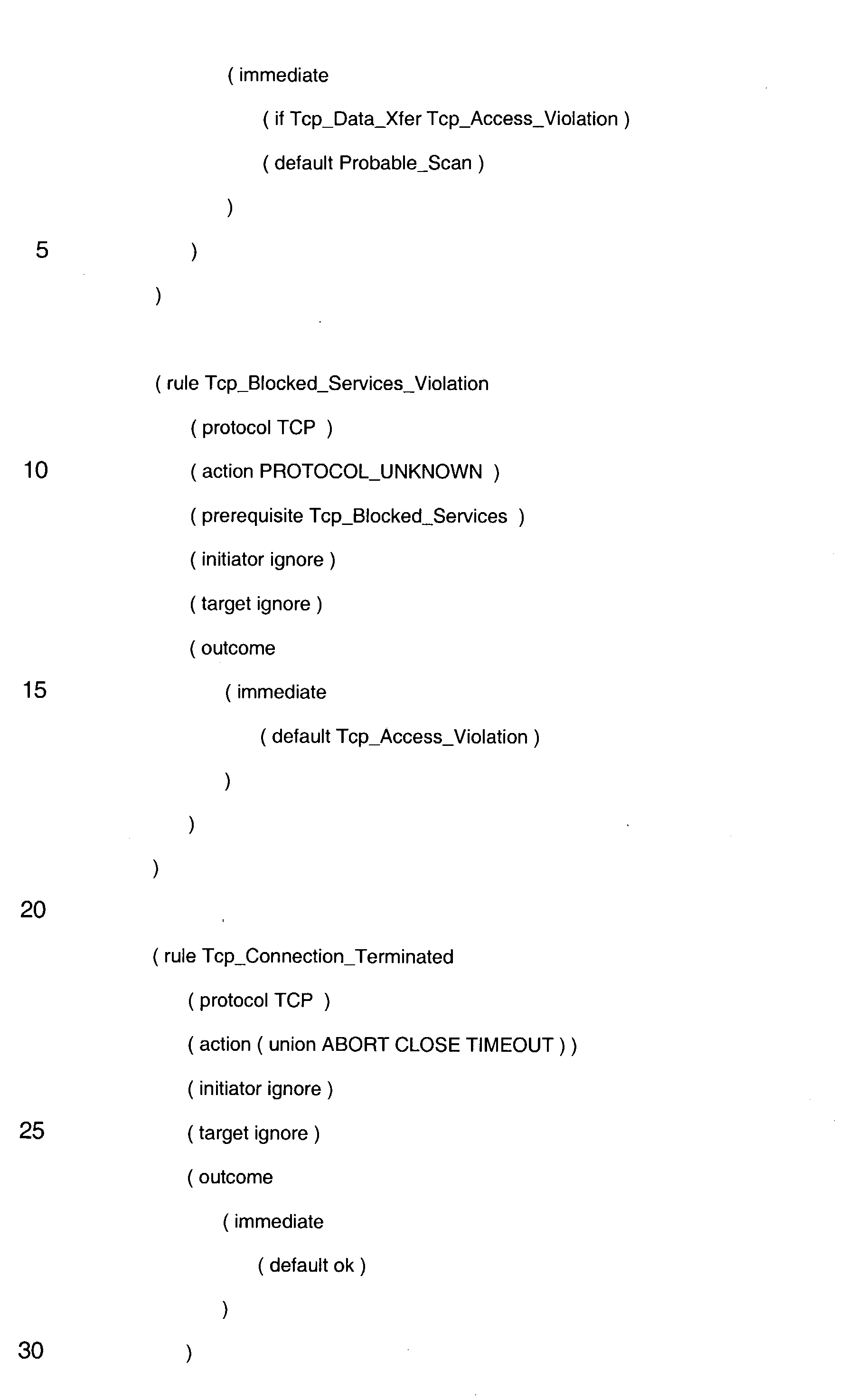 Figure US20040015579A1-20040122-P00047