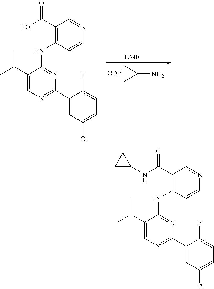 Figure US20060281763A1-20061214-C00028