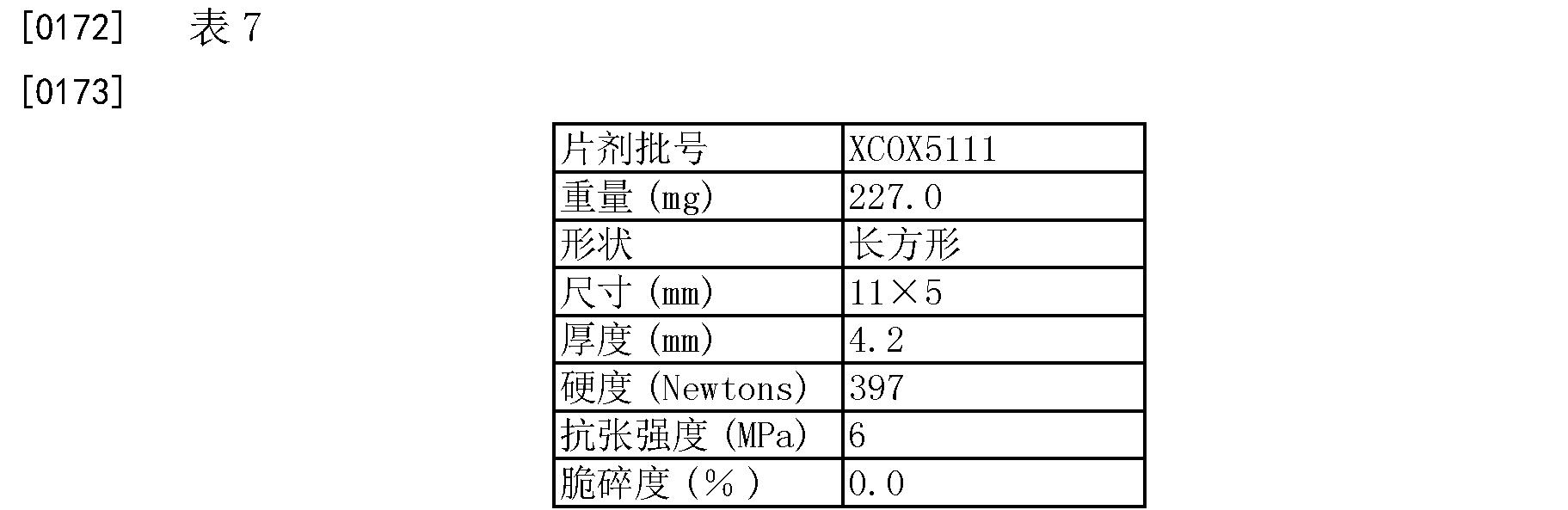 Figure CN101394840BD00162