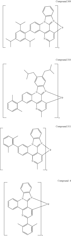 Figure US09905785-20180227-C00012