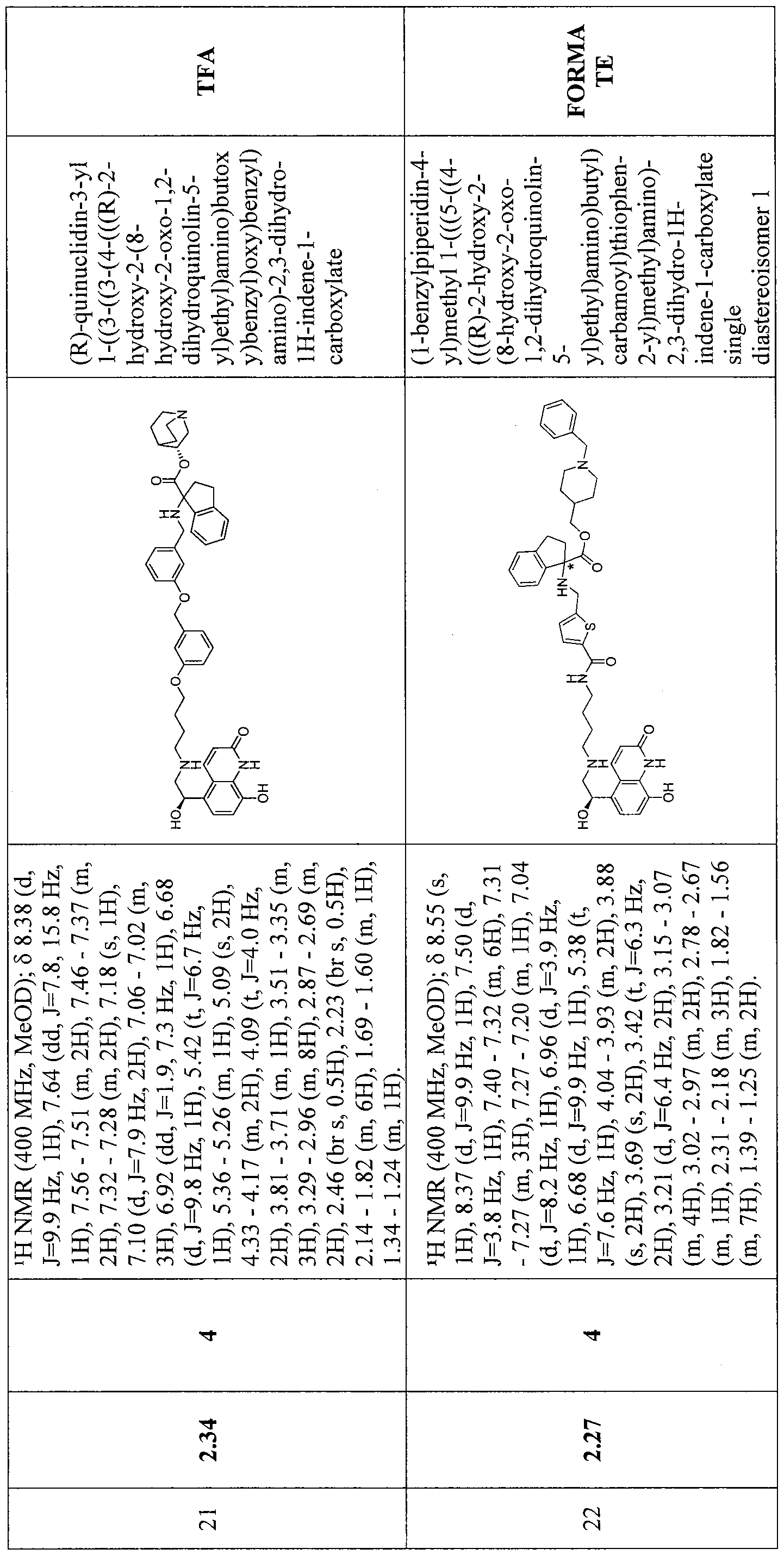 Figure imgf000090_0001