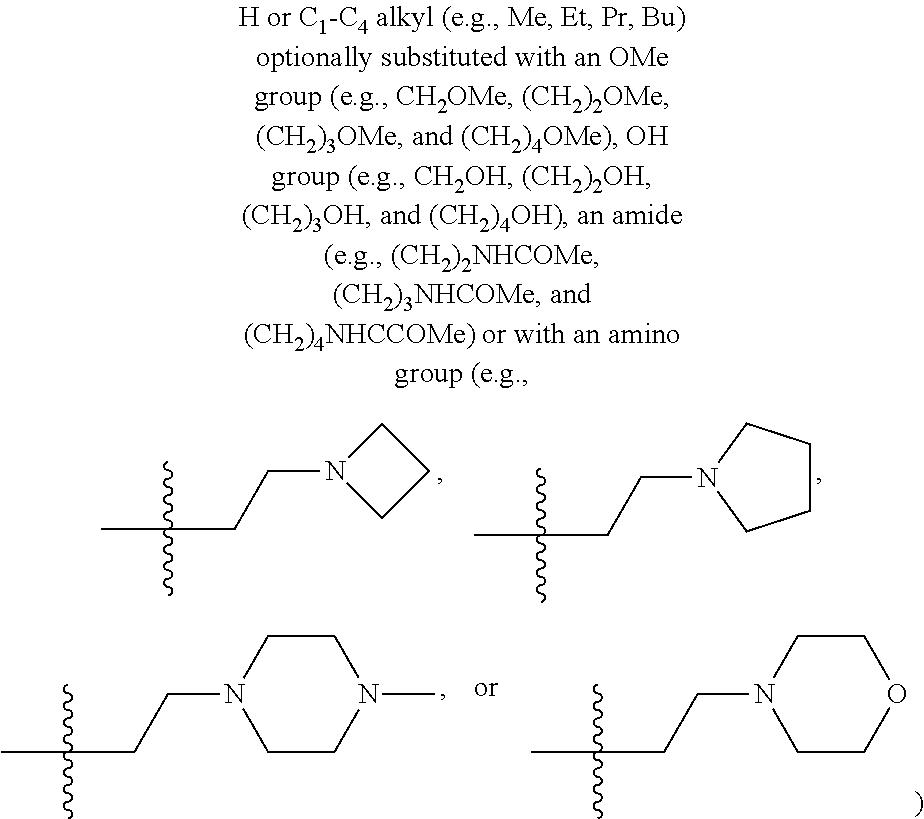 Figure US09150584-20151006-C00015