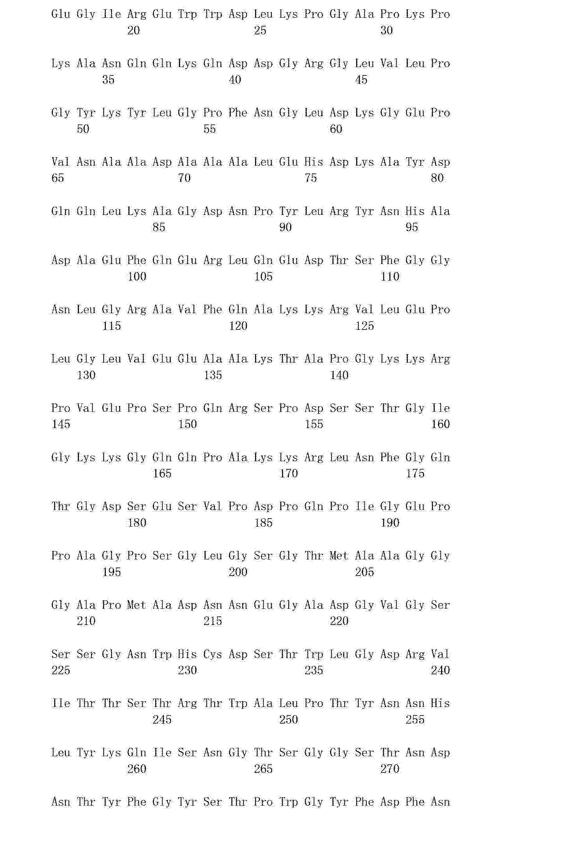 Figure CN102994549AD00981