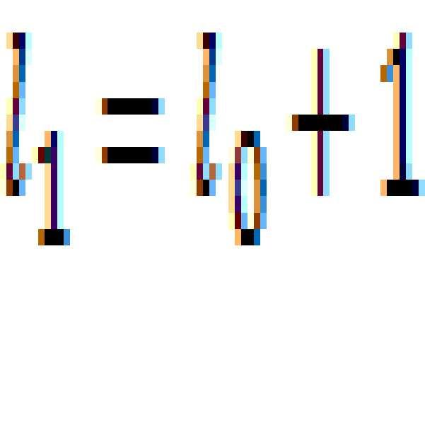 Figure 112016038118754-pct00281