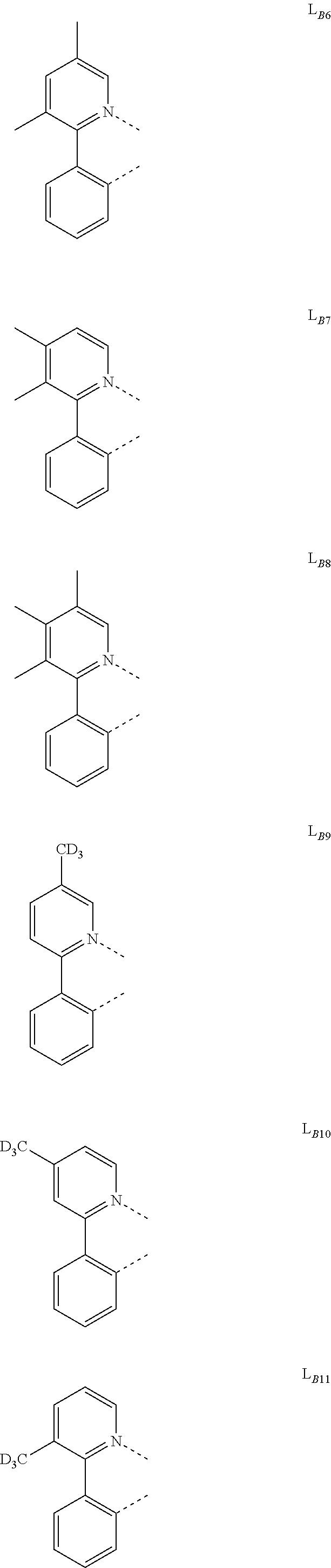 Figure US09929360-20180327-C00038