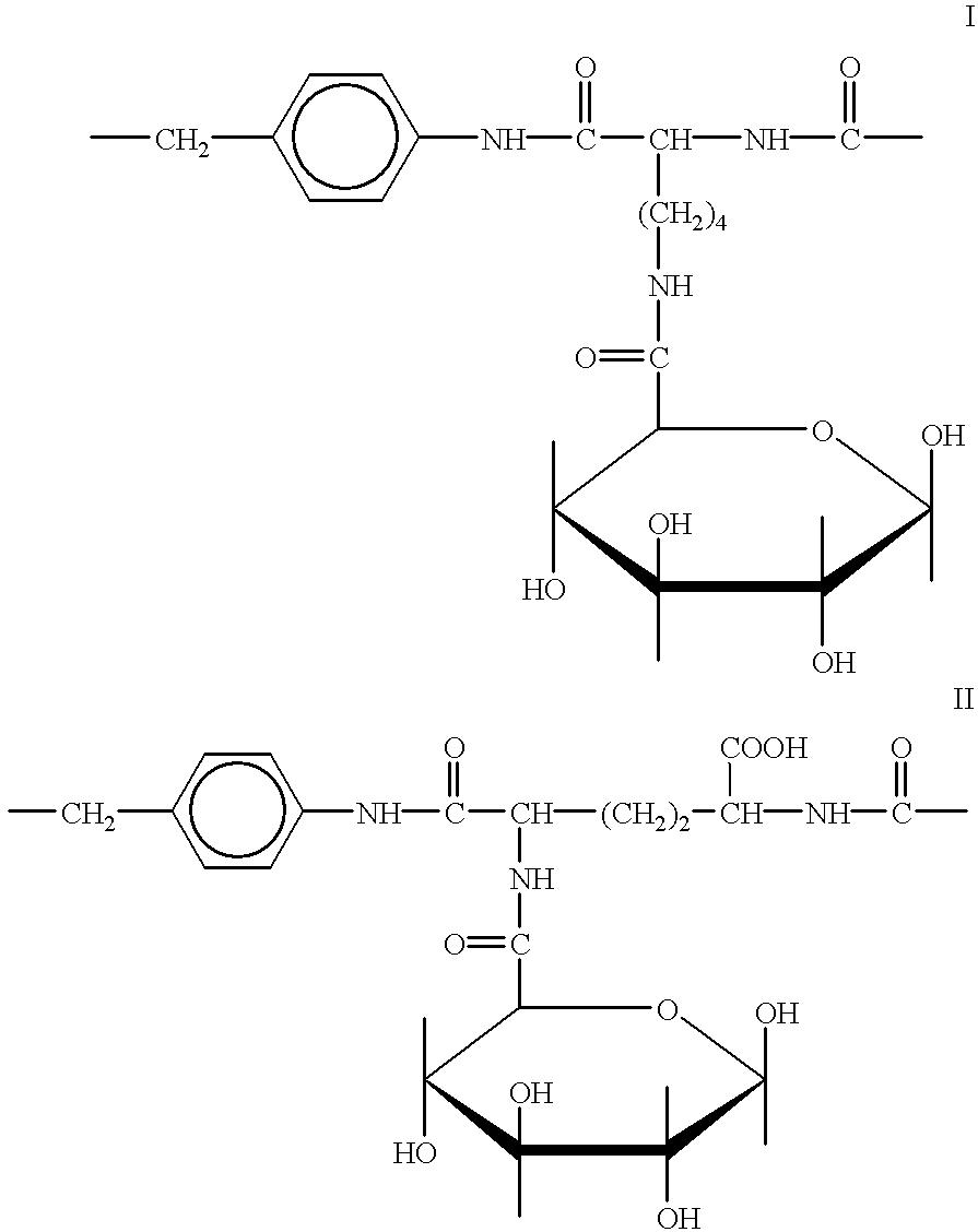 Figure US06358490-20020319-C00011