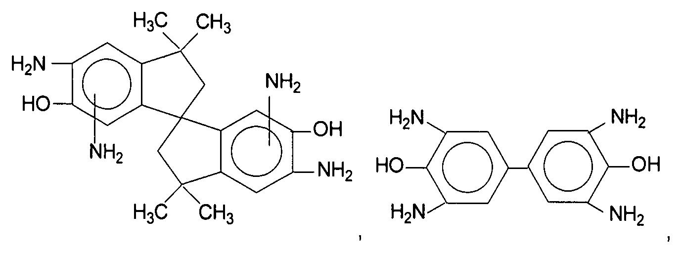 Figure DE112016005378T5_0028